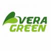 VeraGreen