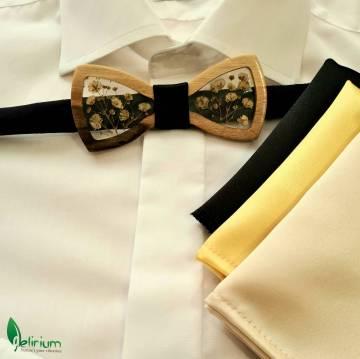 Csokornyakkendő